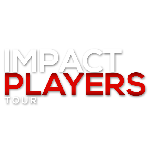 Impact Players Tour 2 | Los Angeles, California 2019